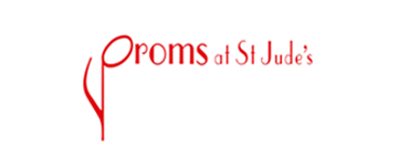 Proms at St Jude's