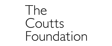 The Coutts Foundation