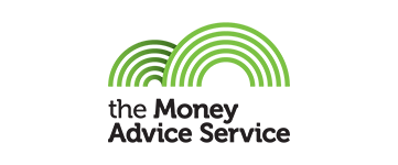 Money Advice Service