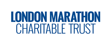 London Marathon Charitable Trust – resized