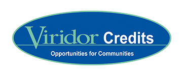 Viridor Credits Environmental Company