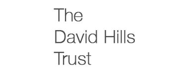 The David Hills Trust