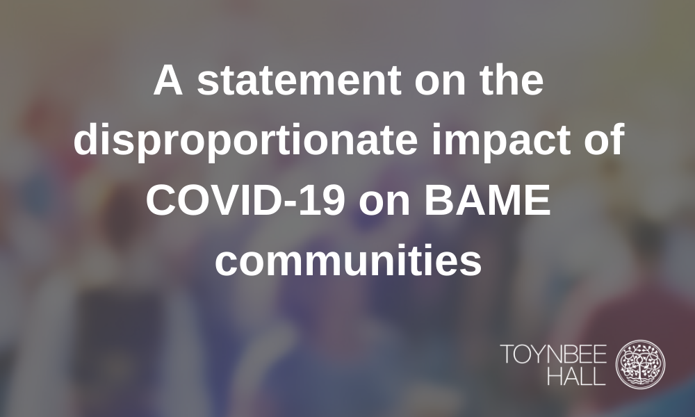 A-statement-on-the-disproportionate-impact-of-COVID-19