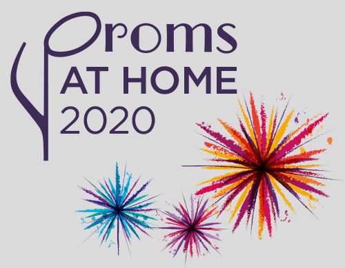 Proms at home