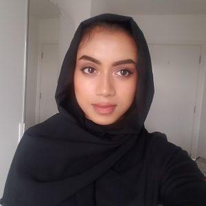 Zareen