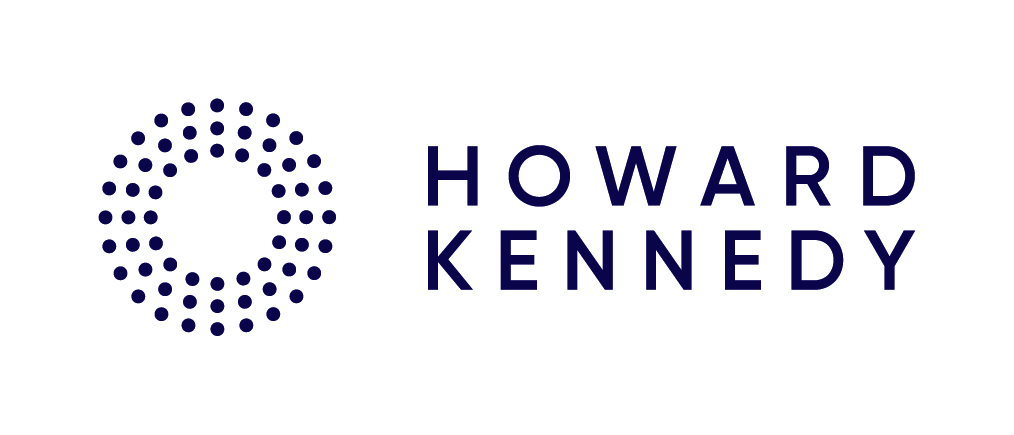 Howard Kennedy logo