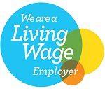 ondon-Living-Wage-employer-logo