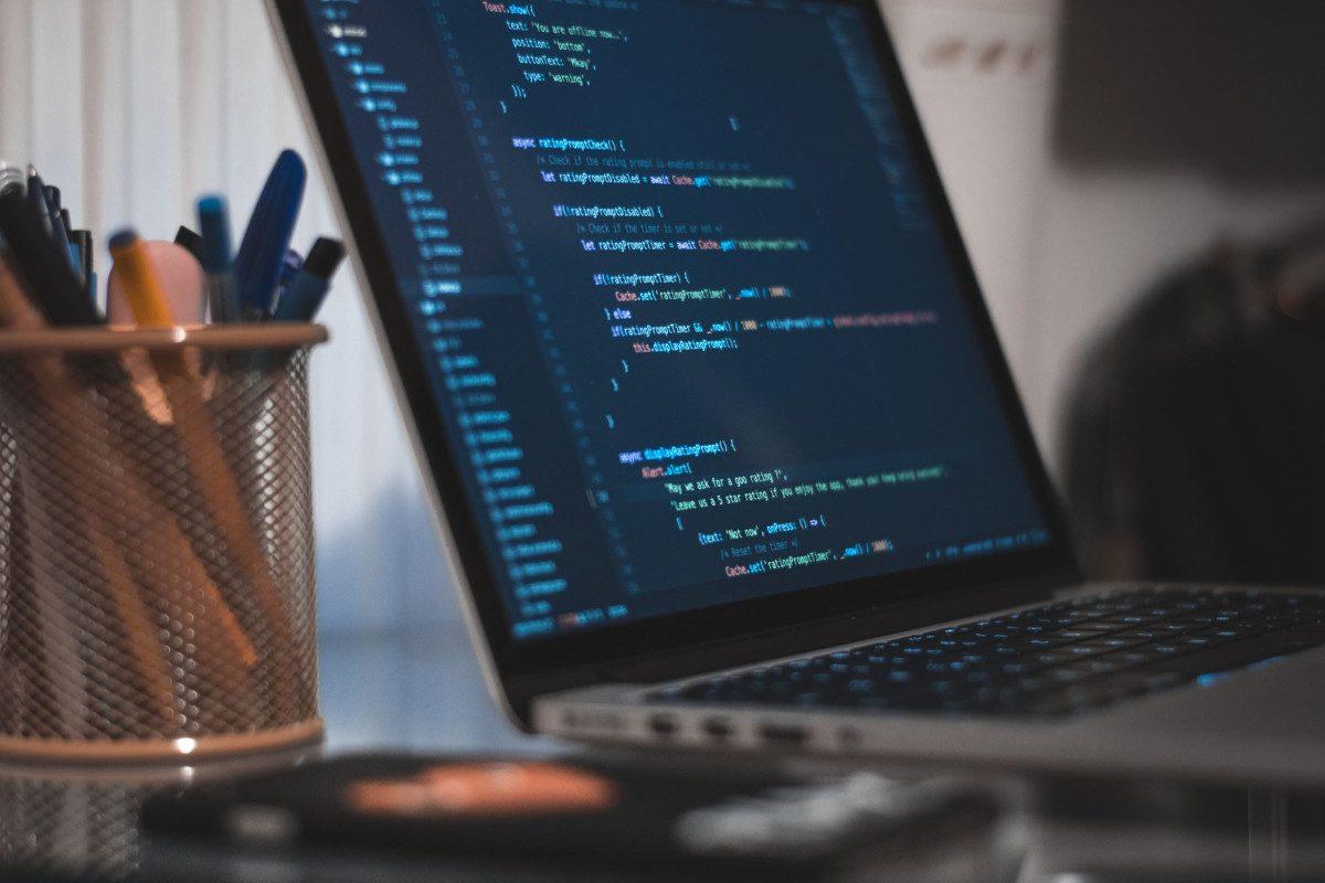 Web Development EOI