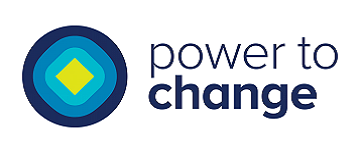 Power to Change