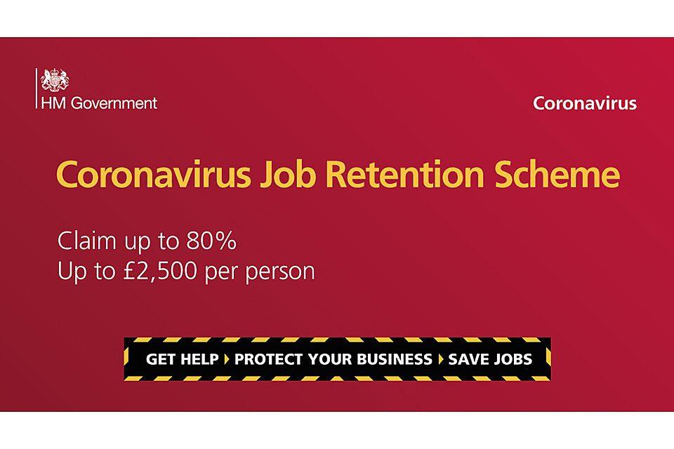 S960_Job_retention_scheme