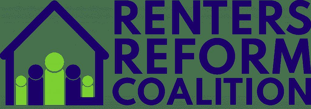 Renters Reform Coaliton
